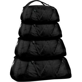 Mammut Cargo Light Shoulder Bag 25l black
